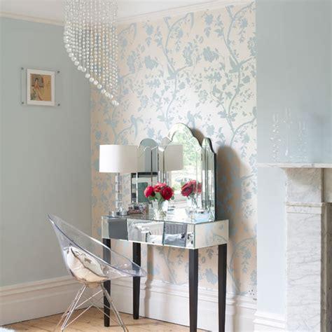 home interior design bedroom wallpaper ideas