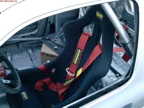 baquet omp caducado 120 euros venta de equipación interna vehículo