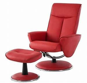 Moderne Relaxsessel Fernsehsessel : fernsehsessel relaxsessel und massagesessel design m bel ~ Frokenaadalensverden.com Haus und Dekorationen