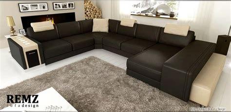 canapé avec méridienne conforama housse de canape d angle avec meridienne mobilier table