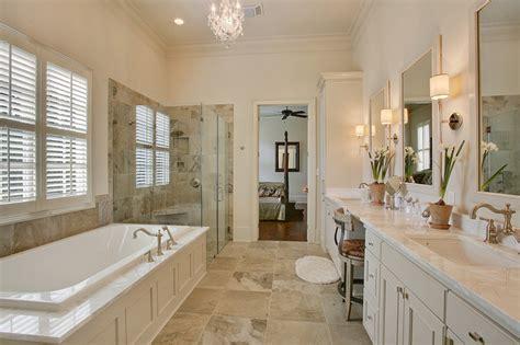 master suite bathroom ideas traditional master suite traditional bathroom