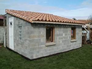 Prix D Un Agglo : abri de jardin maison pavillon de jardin en bois maisondours ~ Dailycaller-alerts.com Idées de Décoration