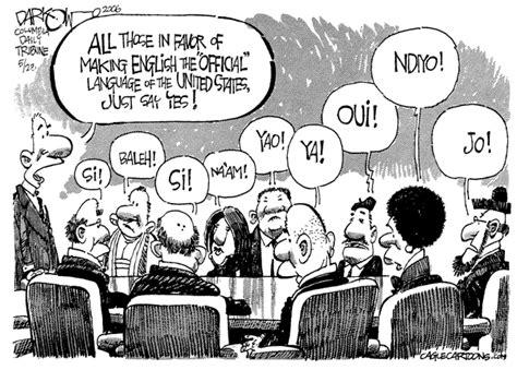 Cartoons  Political Teen Tidbits  Page 3