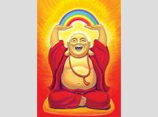 Buddhas Birthday ~ holidays and notable events gifts