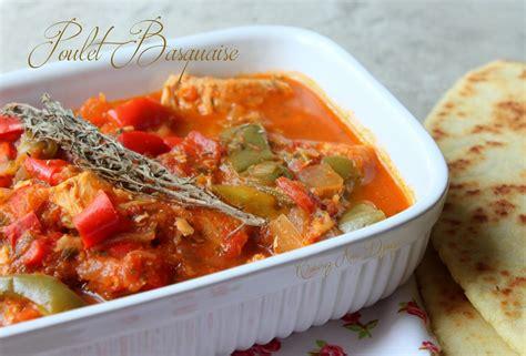 site de recettes cuisine recette cuisine halal un site culinaire populaire avec