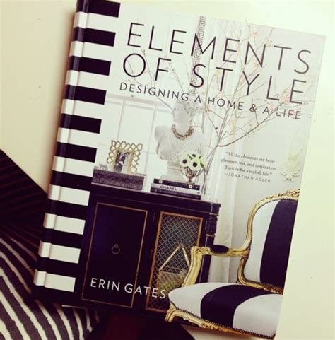 interior design books  archives stylecarrot