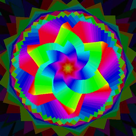 colorful gif colorful gif find on giphy