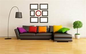 Bunte Designer Sofas. sofa kauf richtige farbe f r designer ...