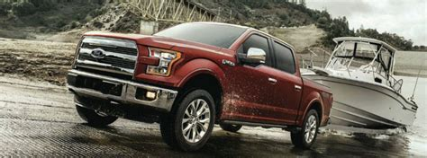 ford   ecoboost fuel economy