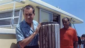 How the Mafia Fueled Richard Nixon's Political Career - VICE
