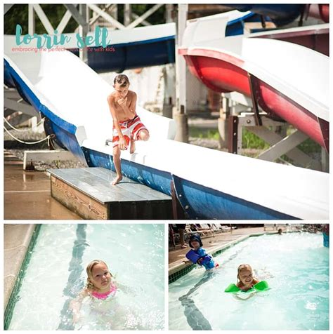 7 reasons to check out splash magic cground embrace