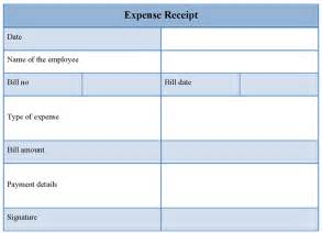 "Search Results for ""Rent Receipt India"" – Calendar 2015"