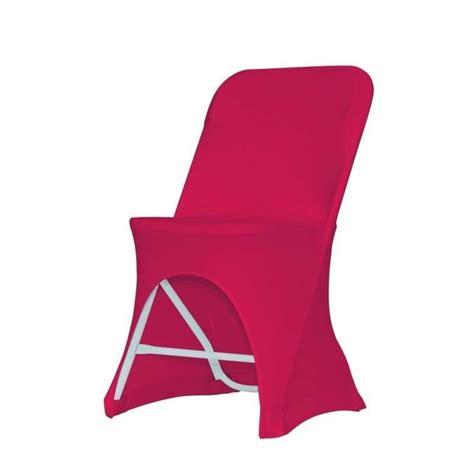 la redoute housse de chaise housse de chaise la redoute maison design bahbe com