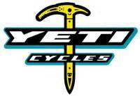 yeti seeks committed endurance racers for brand ambassador program mtbr com