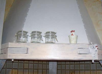 comment nettoyer la hotte de cuisine comment decorer une hotte de cuisine