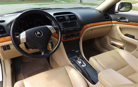 2008 Acura Tsx Interior by 2004 Acura Tsx Interior Decoratingspecial