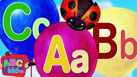 Abc Song  Abcd 2 Songs L Alphabet Song Doovi