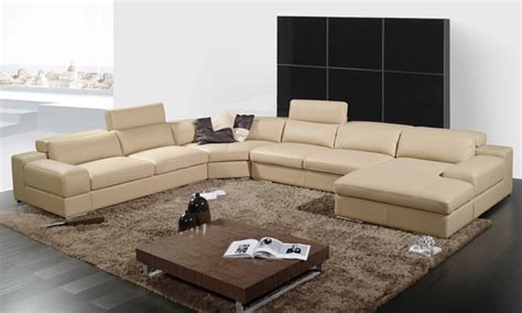 Design Of Sofa Sets For House by Free Shipping 2016 House Designs Moden Leather Sofa