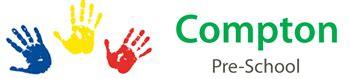 compton preschool plymouth compton pre school pre school compton west berkshire 684