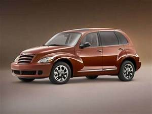 Cheapest Used Chrysler Cars PT Cruiser, Sebring, 300 Autobytelcom