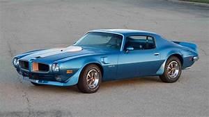 Pontiac Firebird 1970 : 1970 pontiac trans am ram air iv f232 kissimmee 2014 ~ Medecine-chirurgie-esthetiques.com Avis de Voitures