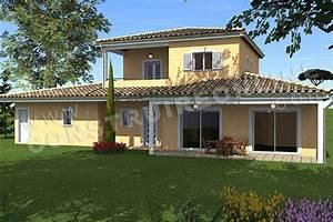 Plan Maison 4 Chambres Avec Suite Parentale : vente de plan de maison traditionnelle ~ Melissatoandfro.com Idées de Décoration