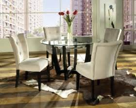 glass dining room sets metal base dining table best dining table ideas