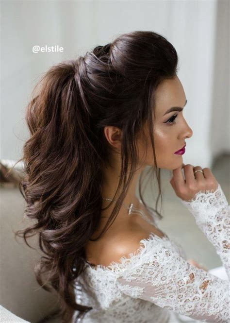 How Much Do Wedding Day Hair And Makeup Cost?
