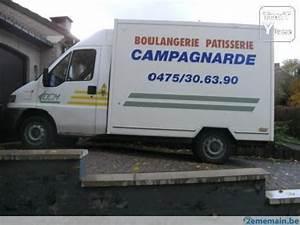 Camion Ambulant Occasion : camion magasin mitula voiture ~ Gottalentnigeria.com Avis de Voitures