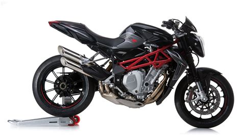 Review Mv Agusta Brutale 1090 Rr by 2015 2017 Mv Agusta Brutale 1090 Rr Picture 678177