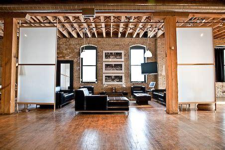 mpls photo center studio rental