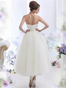 robe de mariee simple courte mairie sunny mariage With robe de mariée mairie