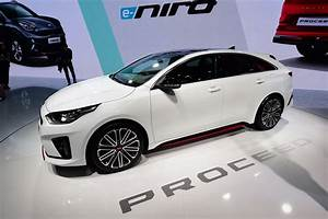 Kia Pro Ceed Gt 2019 : new 2019 kia proceed shooting brake prices and specs announced auto express ~ Medecine-chirurgie-esthetiques.com Avis de Voitures