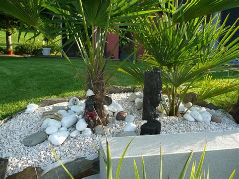 d 233 coration pour jardin exemples d am 233 nagements