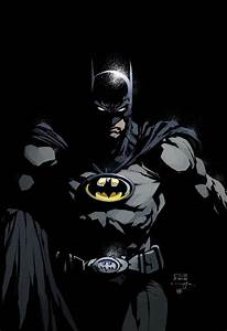 Category:Batman | DC Database | FANDOM powered by Wikia