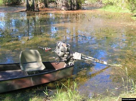 Gheenoe Duck Boat Blind by 2008 Beavertail Boats Misc Other For Sale In Outside