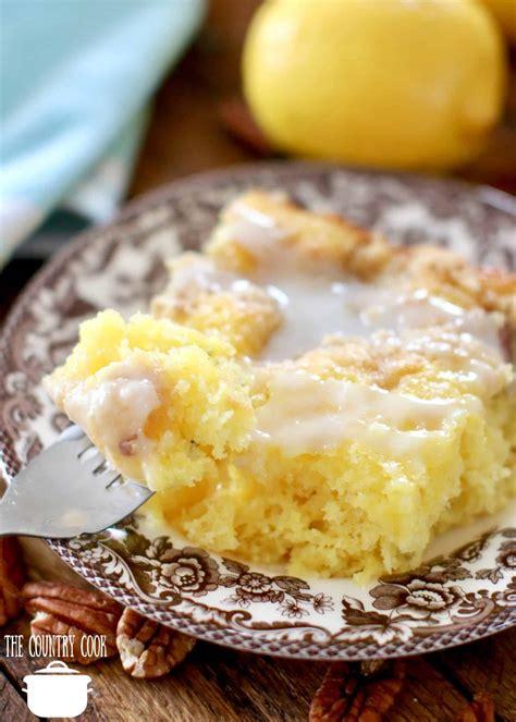 easy pineapple crumb cake  disney cruise tips