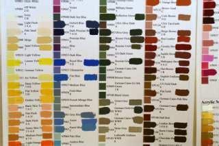 tamiya paint chart seatle davidjoel co