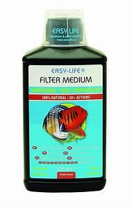 Easy Life Flüssiges Filtermedium : easy life fl ssiges filtermedium ebay ~ Yasmunasinghe.com Haus und Dekorationen