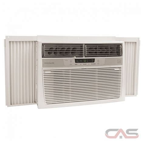 fraat frigidaire air conditioner canada  price