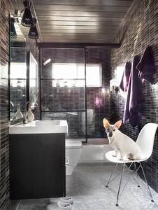 Marvelous, And, Fabulous, Bathroom, Design, Ideas, U2013, The, Wow, Style