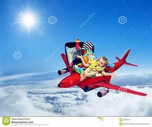Einverständniserklärung Reise Kind : flugzeug reise baby kind verpackte koffer kinderfliegen flugzeug stockbild bild von inside ~ Themetempest.com Abrechnung