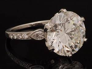 best place to sell a diamond ring little rock ar With sell old wedding ring