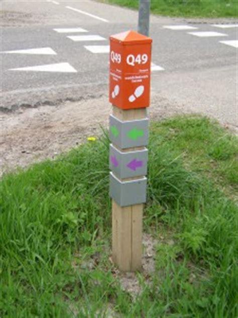 wandelnetwerk twente eerste initiatief wandelnetwerk nl  routewerk