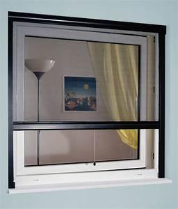 Fenster Mit Wetterschenkel : insektenschutzrollo typ is 3 solarmatic sonnenschutz gmbh ~ Watch28wear.com Haus und Dekorationen