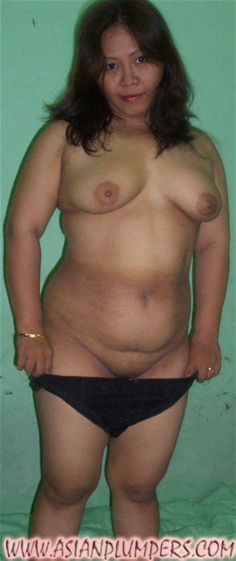 Sexy Chubby Filipina M I L F Picture 8 Uploaded By Munnar On