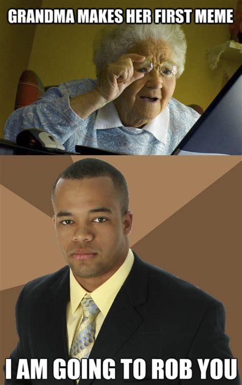Grandma Memes - grandma memes image memes at relatably com