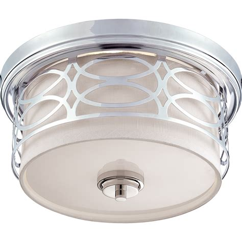 kitchen light fixtures flush mount kitchen amazing flush mount ceiling lights home depot 8323