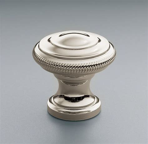 knob for kitchen cabinet 71 best faucets knobs hardeware images on 6666