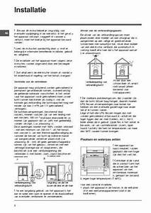 Indesit Kn3g11 Cooker   Stove Download Manual For Free Now